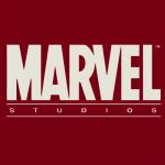 Marvel : Casting de Ant-Man, des nouvelles séries TV et du 48 FPS pour X-Men: Days of Future Past (ou pas)