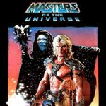 Cinéma : «Par le pouvoir du Crâne Ancestral !…», Musclor revient