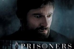 Prisonnier du temps (critique de Prisoners, de Denis Villeneuve)