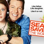 Pilote automatique : Sean Saves The World (NBC)