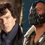 Marvel cherche son Docteur Strange… chez Bane et Sherlock?