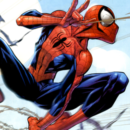 The Amazing Spiderman 3 a ses scénaristes
