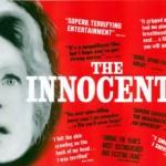 La Séance du Père Sheppard : The Innocents