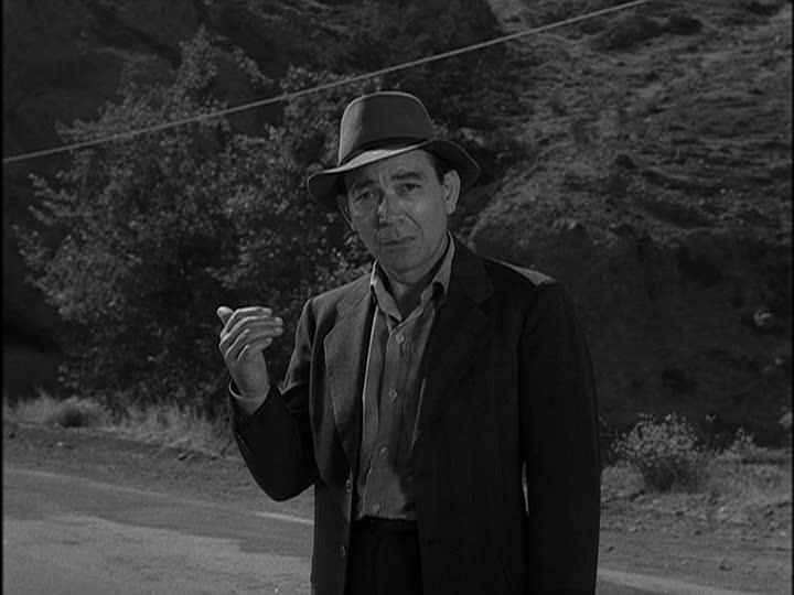 20 moments terrifiants de télé, épisode 1 (Twin Peaks, Six feet Under, Angel, The Twilight Zone)