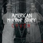 American Freaking Story (critique du 3.01 de American Horror Story: Coven)