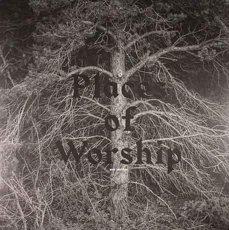 Music Mini Review : Arve Henriksen, Places of Worship (Rune Grammofon)