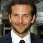 Bradley Cooper est un raton laveur