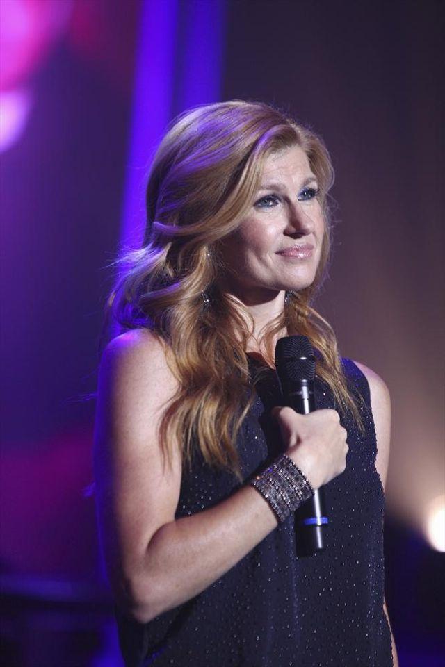 Top/Flop : les performances de la semaine (Nashville, Dracula)