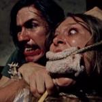 Horror Flashback: Massacre à la tronçonneuse (1974)