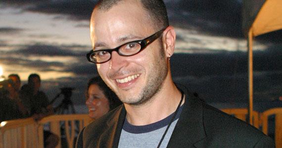 On a vu… que Damon Lindelof ne veut plus s'expliquer sur Lost