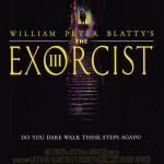 Horror Flashback: The Exorcist III (1990)