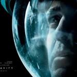Gravity sera en Imax en France