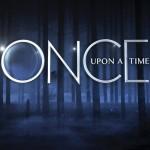 Once Upon A Time : critique du 3.01
