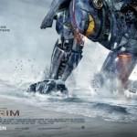 Pacific Rim: Le trailer commenté par Guillermo del Toro