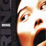 Horror Flashback : Ring (1998)