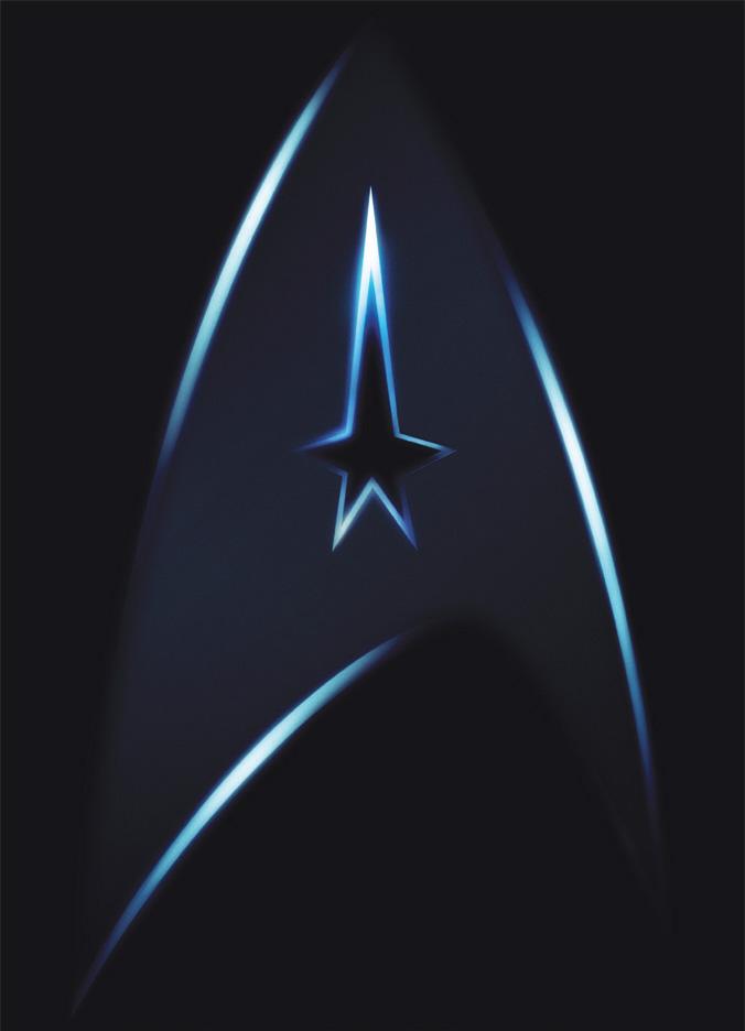 Une nouvelle série Star Trek ?