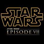 Le casting de Star Wars: Episode VII