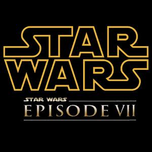 Un générateur de titres pour Star Wars VII