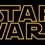 Star Wars VII : Lawrence Kasdan prend les rênes du script