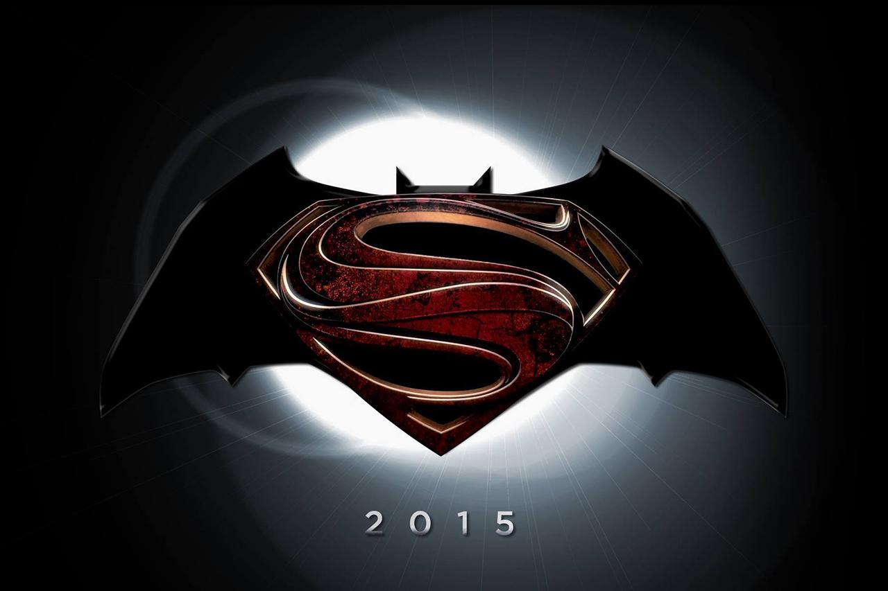 Batman / Superman : les premières images