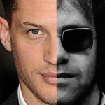 Cinéma : Tom Hardy sera Elton John
