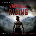 Music Mini Review : OST Valhalla Rising (Milan)