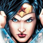 Wonder Woman dans Batman vs Superman ?