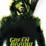 On a lu… Green Arrow – Année Un d'Andy Diggle et Jock