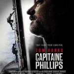 MOVIE MINI REVIEW : Capitaine Phillips