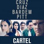 MOVIE MINI REVIEW : Cartel