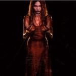 Pifff 2013 : Carrie, la vengeance
