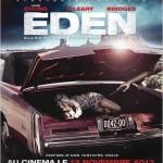 MOVIE MINI REVIEW : Eden
