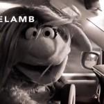 Homelamb : Sesame Street signe une parodie de Homeland
