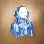Music Mini Review : Juana Molina – Wed 21 (Crammed Discs)