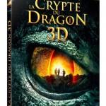 MOVIE MINI REVIEW : La Crypte Du Dragon