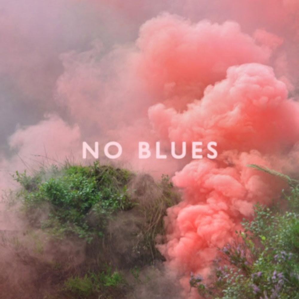 Mini Music Review : Los Campesinos!, No Blues (Wichita/Turnstile)