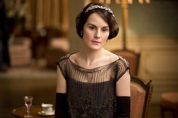 Top/Flop : les performances de la semaine (Downton Abbey/Marvel's Agents of S.H.I.E.L.D.)