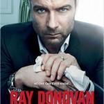Ray Donovan : retour sur la saison 1
