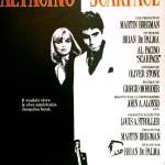 Le Bal des remakes (ep. 12) :  Scarface, La Planète des singes, Au delà du réel