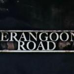 Paul Barron (Serangoon Road) : «Il n'était pas question de faire une série sur des expatriés dans un lieu exotique» (1/3)