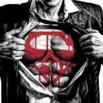 Superman vs Sangoku, qui gagne?