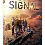 MOVIE MINI REVIEW : The Signal (aka Backlight)