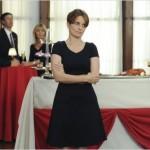 On a vu… Tina Fey et Ellie Kemper prêtes à repartir avec NBC