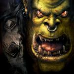 Warcraft, le film reporté à 2016