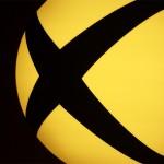 Xbox One Hôtel : la nouvelle Xbox et moi dans une chambre…