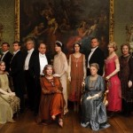 Downton Abbey Christmas Special 2013 : la critique