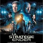BOX-OFFICE AMERICAIN  : La Stratégie Ender est la bonne