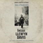 Music Mini Review : OST Inside Llewyn Davis (Nonesuch Variete)