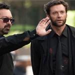 Wolverine 3 : on prend les mêmes et on recommence !