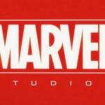 Qui détient les droits des héros Marvel à Hollywood?